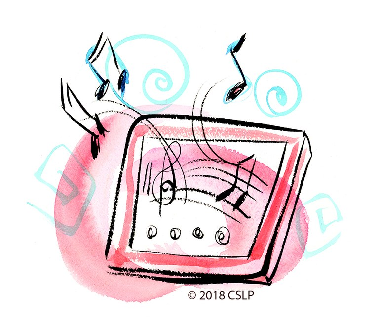 15_Tablet copy.jpg