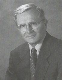 Dr. Deeb