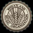 Wheatland Music
