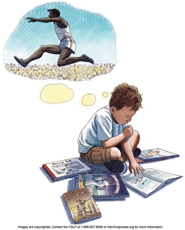 Child Boy Read copy.jpg