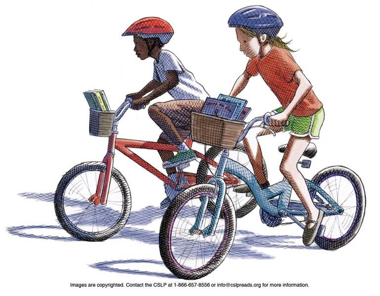 Chld Bikes copy.jpg