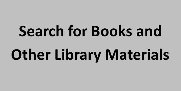 Library Catalog.png