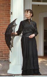 Lois Keel.png