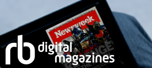 magazines_service.png