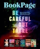 Book Page July 2021.jpg