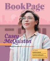 Book Page June 2021.jpg