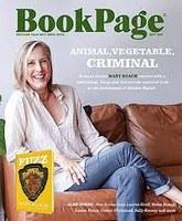 Book Page September 2021.jpg