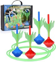 lawn darts game.jpg
