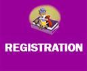 Registration Website Button.png