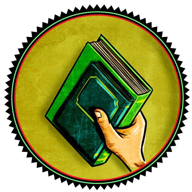 Teen_bookseal01.jpg